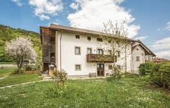 Appartement 1472019 voor 6 personen in Tolmezzo