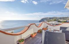 Holiday home 1472026 for 3 persons in Ischia
