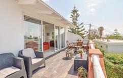 Ferienhaus 1472026 für 3 Personen in Ischia