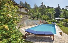 Holiday home 1472029 for 7 persons in Piano di Mommio