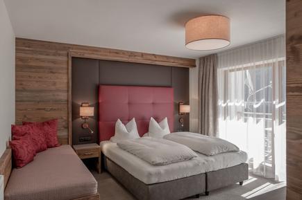 Für 5 Personen: Hübsches Apartment / Ferienwohnung in der Region Sölden