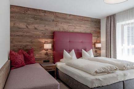 Für 3 Personen: Hübsches Apartment / Ferienwohnung in der Region Sölden