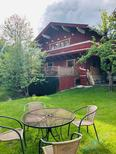 Holiday home 1472088 for 10 persons in Piesendorf
