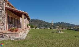 Rekreační dům 1472089 pro 5 osob v San Lorenzo de Cardessar