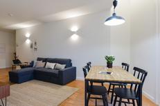 Holiday apartment 1472106 for 4 persons in Porto