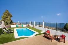 Rekreační dům 1472114 pro 6 osob v Icod de los Vinos