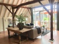 Ferienhaus 1472255 für 4 Personen in Nieuwleusen
