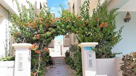 Holiday apartment 1472264 for 2 persons in Santa Maria