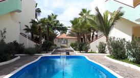 Holiday apartment 1472265 for 5 persons in Santa Maria