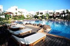 Holiday home 1472270 for 2 persons in Sharm El Sheikh