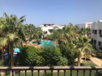 Holiday apartment 1472271 for 2 persons in Sharm El Sheikh