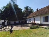 Ferienhaus 1472272 für 6 Personen in Humbert
