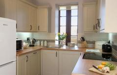Villa 1472276 per 6 persone in Castle Carrock