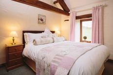 Casa de vacaciones 1472277 para 4 personas en Castle Carrock