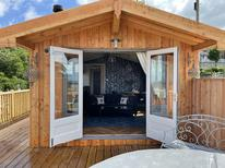 Casa de vacaciones 1472279 para 4 personas en Castle Carrock