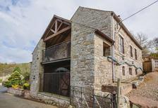 Casa de vacaciones 1472280 para 8 personas en Castle Carrock