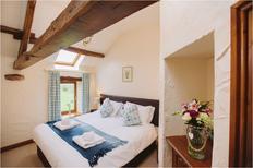Casa de vacaciones 1472285 para 6 personas en Castle Carrock