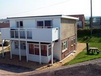 Vakantiehuis 1472356 voor 8 personen in Hunstanton