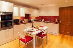 Casa de vacaciones 1472363 para 4 personas en Castle Carrock