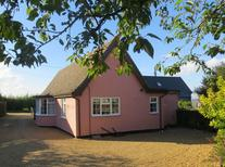 Holiday home 1472368 for 7 persons in Hunstanton