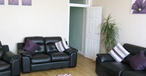 Mieszkanie wakacyjne 1472369 dla 5 osób w Hunstanton