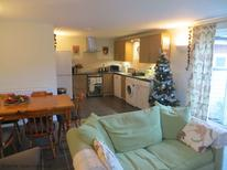 Rekreační byt 1472380 pro 4 osoby v Hunstanton
