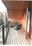 Rekreační byt 1472383 pro 4 osoby v Hunstanton