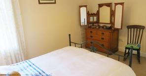 Holiday apartment 1472385 for 4 persons in Hunstanton