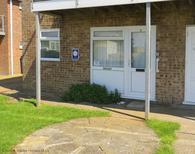 Rekreační byt 1472386 pro 6 osob v Hunstanton
