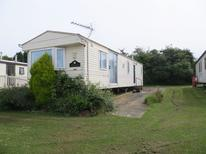 Rekreační dům 1472390 pro 6 osob v Hunstanton