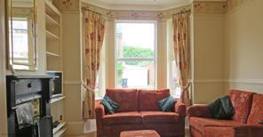 Rekreační dům 1472397 pro 6 osob v Hunstanton