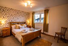 Holiday home 1472404 for 4 persons in Inverness