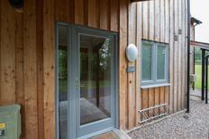 Dom wakacyjny 1472411 dla 4 osoby w Kenmore