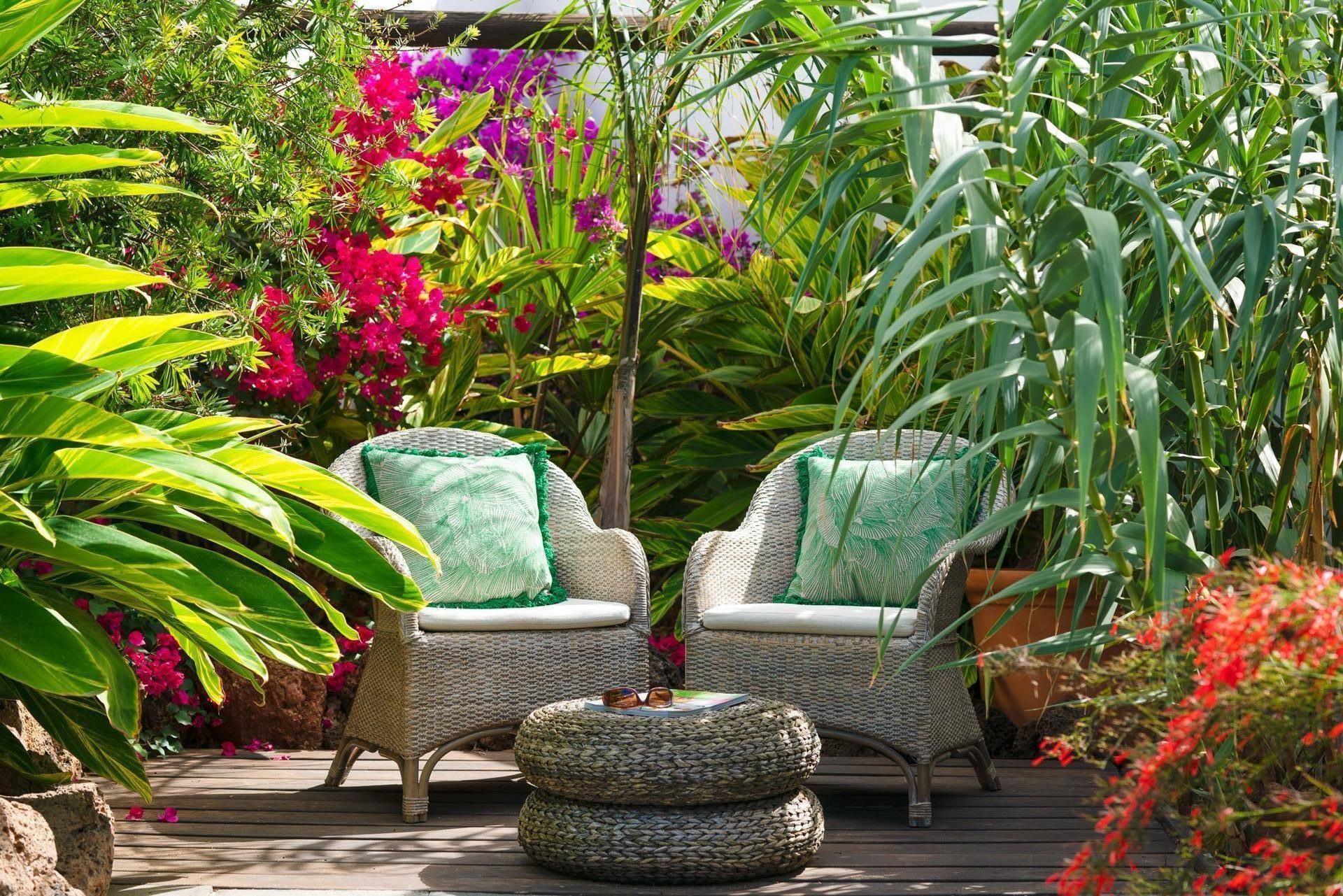 Ferienhaus für 4 Personen ca. 200 m² in    Lanzarote
