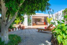 Holiday home 1472441 for 4 persons in Guatiza