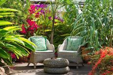 Rekreační dům 1472441 pro 4 osoby v Guatiza