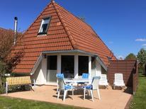 Ferienhaus 1472450 für 4 Personen in Dorumer Neufeld
