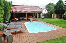 Holiday home 1472461 for 14 persons in Kolczewo