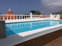 Ferienhaus 1472464 für 4 Erwachsene + 2 Kinder in La Victoria de Acentejo