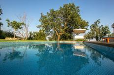 Villa 1472477 per 10 persone in Poljane