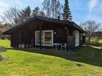 Rekreační dům 1472497 pro 6 osob v Hundested