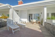 Holiday home 1472499 for 4 persons in Playa del Águila