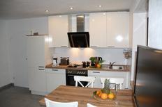 Rekreační byt 1472510 pro 4 osoby v Horumersiel