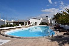 Ferienwohnung 1472513 für 4 Personen in Aguas Verdes