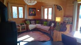 Holiday home 1472518 for 6 persons in Notre Dame Du Pre