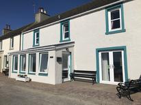 Holiday home 1472540 for 6 persons in Portmahomack