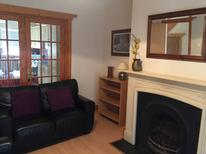 Holiday home 1472543 for 7 persons in Portstewart