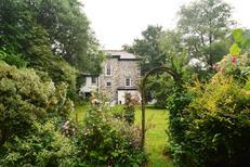 Maison de vacances 1472550 pour 8 personnes , Saint Agnes