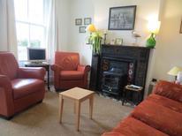 Vakantiehuis 1472563 voor 4 personen in Thornham