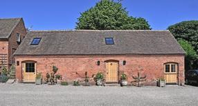 Ferienhaus 1472571 für 4 Personen in Upton Cressett